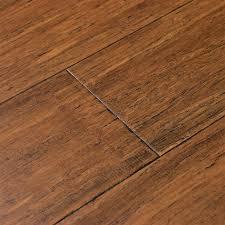 Swiftlock Laminate Flooring Full Size Of Gray Laminate How To Lay Laminate Flooring Where To