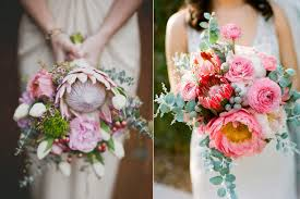 wedding flowers cape town freshcap