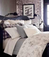 Cream And Black Comforter Bedding Discounted Ralph Lauren Bedding Luxury â U20ac U201d Decor Trends