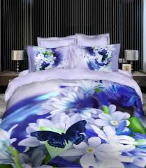 Duvet Comforter Set 55 Best Bedding Images On Pinterest Bed Sets Bedding Sets And
