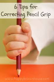 printable manuscript writing paper best 25 teaching handwriting ideas on pinterest preschool learning how to hold a pencil can be a little tricky for kids and