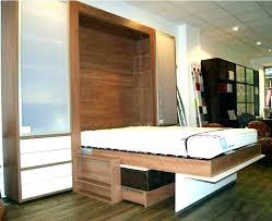 lit escamotable canape lit escamotable bureau intacgrac lit lit lit canape pas lit bureau