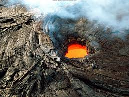 Hawaii national parks images Hawaii volcanoes national park hawaii tourist destinations jpg