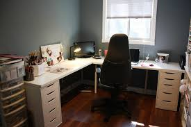 White L Shaped Desks Best L Shaped Desk Ikea Best L Shaped Desk Ikea All Office Inside