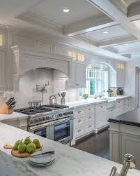 kitchen ceilings ideas kitchen ideas ceiling ideas for living room tin ceiling kitchen
