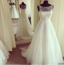 romantica wedding dresses are there any romantica of brides out there