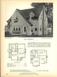 2261 best retro house plans images on pinterest vintage house