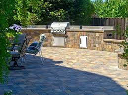 sandstone patio slabs outdoor patio stone large patio pavers