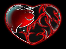 3d heart love valentine day wallpaper wallpaper