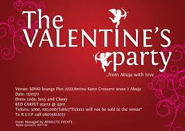 events this weekend valentine u0027s weekend special bellanaija