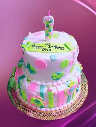 birthday cake shop birthday cake shop 100 c bertha fashion birthday cake shop