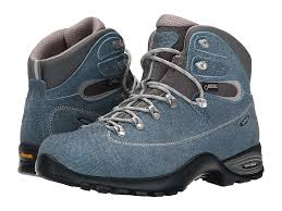 womens hiking boots australia boots for antarctica and arctic travellers