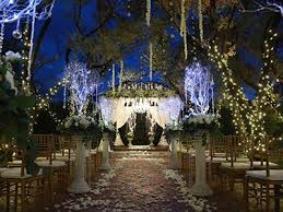 riverside wedding venues riverside county wedding locations inland