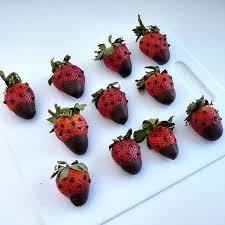 ask com ladybugs pinterest birthday party ideas ladybug and