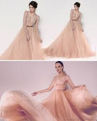 paolo sebastian wedding dress paolo sebastian wedding dresses fly away