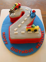 2 year birthday cake a birthday cake
