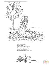 jack and jill coloring pages best coloring page 2017