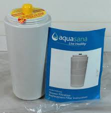 Brita Faucet Filter Replacement Instructions by Moen Kitchen Faucet Installation Instructions Faucet Ideas