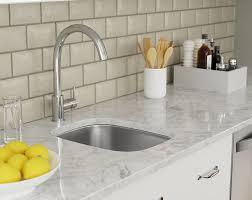 Revere Kitchen Sinks Contact Revere