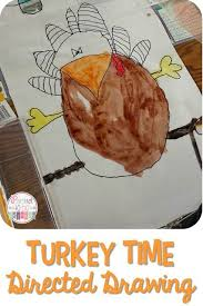 Thanksgiving In The Classroom 12 Best Images About Thanksgiving In The Classroom On Pinterest
