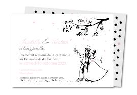 dessin mariage carte d invitation mariage dessin à personnaliser planet cards