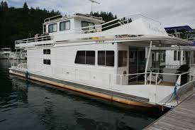 shasta lake houseboat sales and lake oroville houseboat sales