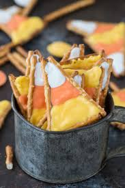 Fun Halloween Appetizer Recipes by 367 Best Halloween Recipes Images On Pinterest Halloween Recipe