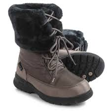 womens winter boots size 11 clearance s winter boots average savings of 70 at