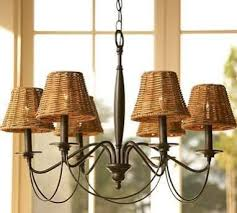 Lampshades For Chandeliers Best 25 Chandelier Shades Ideas On Pinterest Chandelier Lamp
