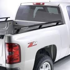 Pickup Truck Bed Caps Exterior Truck Accessories Bed Caps U0026 Rails Category Products