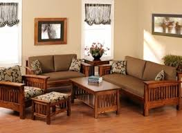 livingroom chairs living room small sectionals for small living rooms with chairs