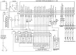 daewoo car cooling fan diagram circuit and wiring diagram