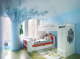 child room 15 whimsical children room designs kidsomania