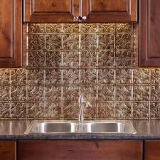 buy kitchen backsplash backsplash tiles for less overstock