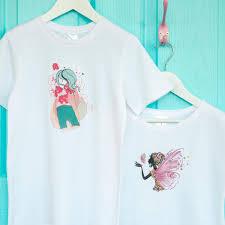 white coloured t shirt transfer 70580 avery australia