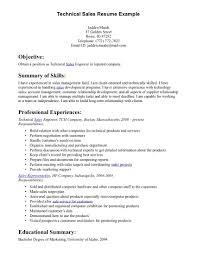 Sales Representative Job Description Resume by Resume Sample Sales Associate Resume