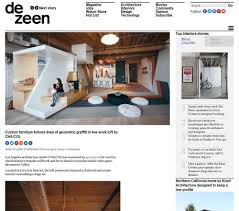 floor and decor website dezeen features writer u0027s block u2014 cha col