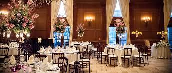 reception halls in az wedding reception party venue villa siena
