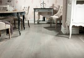 coswick hardwood inc interior design products from wood