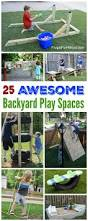 the best backyard diy projects for your outdoor play space water