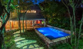 Backyard Ideas Landscaping by Landscaping Cool Above Ground Pool Landscaping For Backyard Ideas