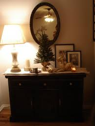 Narrow Foyer Table by Decorations Fresh Foyer Decorating With Small White Entryway