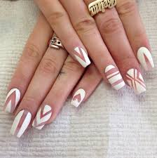 pin by kate lane on all about those nails pinterest nail nail