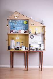 Dollhouse Furniture Kitchen 100 Best Cardboard Dollhouse Images On Pinterest Cardboard