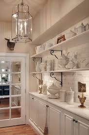 Open Cabinet Kitchen Ideas 474 Best Butler U0027s Pantry Images On Pinterest Butler Pantry