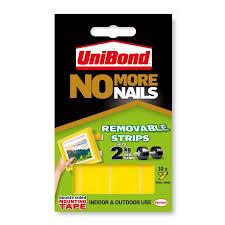 shop adhesives u0026 tapes robert dyas