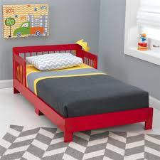 bedroom john deere twin bed sheets childrens bed linen sets