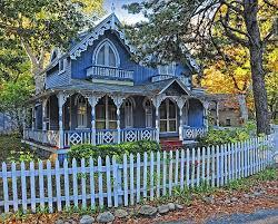 246 best victorian exterior house paint ideas images on pinterest