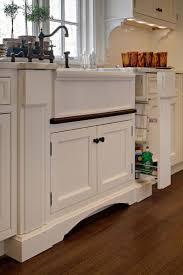 Farm Kitchens Designs 11 Best Kitchen Sink Drip Rail Images On Pinterest Farmhouse