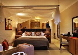 victoria falls safari club africa albida tourism
